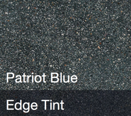 Patriot Blue