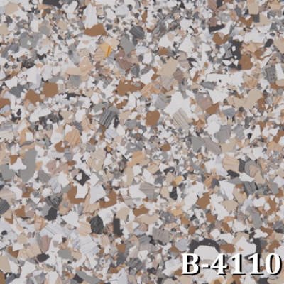 Real-Stone-Concrete-FB-4110