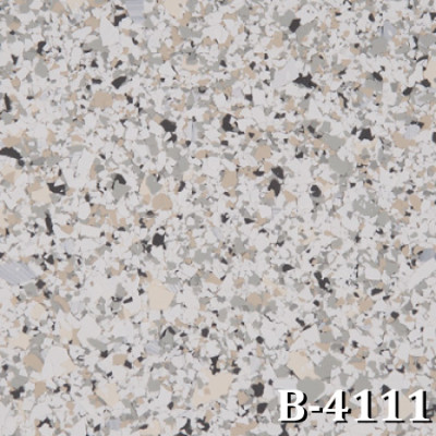 Salt-and-Pepper-Concrete-FB-4111