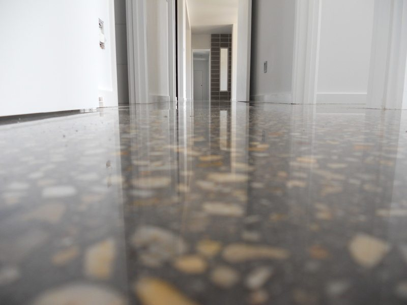 Polished-Concrete-Floor-Up-Close-2