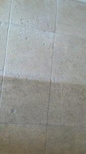 Sealer For Concrete Floors