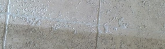 Does Decorative Concrete Need A Sealer?