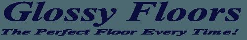 Glossy Floors