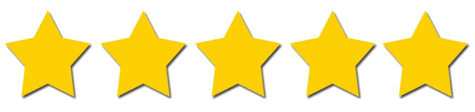 Glossy Floors Reviews