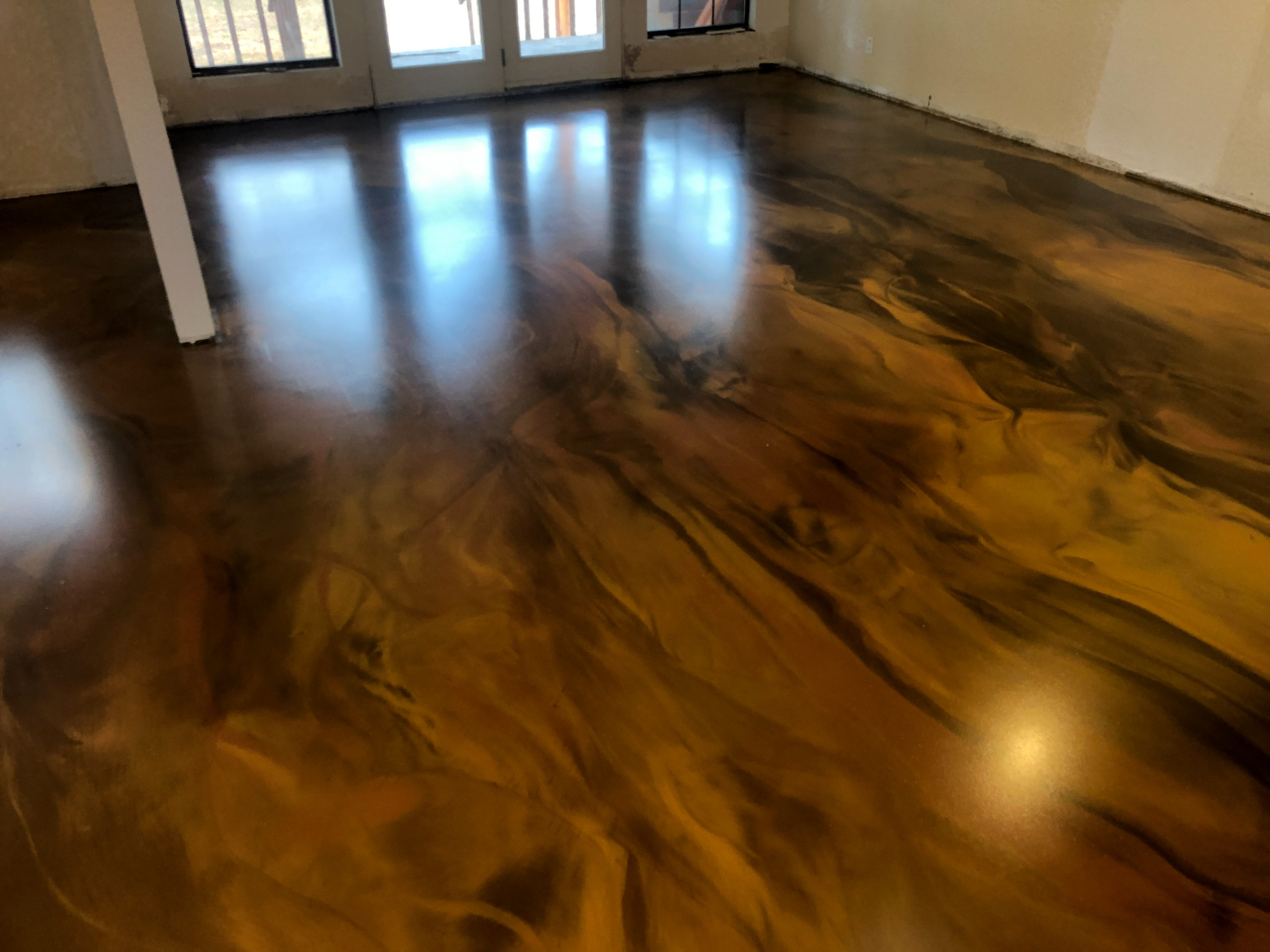 Image result for epoxy floors